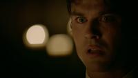 816-076~Stefan-Damon
