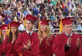 Graduation (Episode)