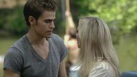 Stefan and Caroline 2x3