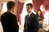 The Originals First Look-S1 (5)