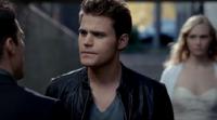 Tyler-Stefan and Caroline 4x9