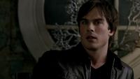 101-126~Stefan-Damon