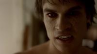 103-009-Damon~Caroline