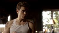104-061-Stefan~Damon