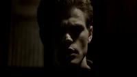 105-001-Stefan~Damon