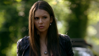 106-049-Elena~Stefan