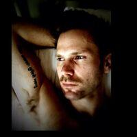 2014-01-06 Matthew Davis-3