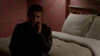 721-082-Stefan~Damon