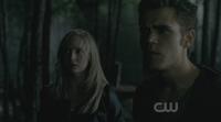 Caroline-Stefan-2x3
