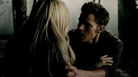 Caroline and Stefan 2x3