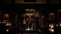 Heretics in Salvatore Boarding House.jpg
