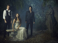 S4 Promotional Photo