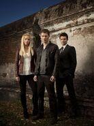 The-Originals-Season1-3Mikaelsons