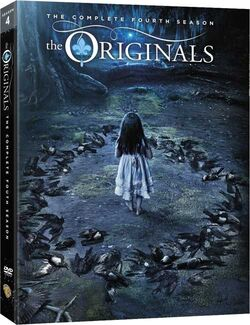 TheOriginals S4 DVD.jpg