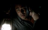 Tvd-recap-ghost-world-screencaps-18.png