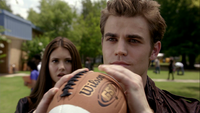 103-020~Elena-Stefan~Matt~Tyler