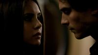 106-167-Elena-Damon