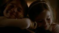 815-062~Caroline-Lizzie-Josie