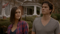 816-183-Elena-Damon-Afterlife