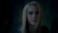 TO508-047-Rebekah