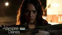 The Vampire Diaries This Woman's Work Trailer The CW