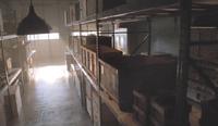 Warehouse 5x06-3