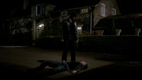 101-139-Stefan-Damon-Boarding House
