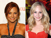 2012-07-02 Candice Accola-Then-Now
