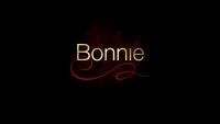 800-Bonnie