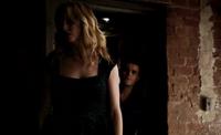 Caroline and Stefan .4x21