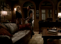 Forwood 3x6...