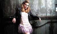 Jenna-Somers-s2007