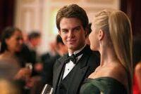 Kol and Rebekah