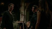TO404-035-Klaus-Elijah~Hayley