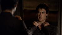 104-060~Stefan-Damon