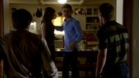 106-144-Stefan~Jeremy~Matt-Vicki