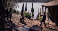 Eve-Hayley-Celeste-Elijah 1x15