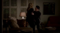 Forwood 4x13
