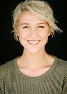 Katie Jane Cook