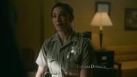 LGC203-011-Sheriff Mac