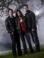 The-vampire-diaries-771x1024