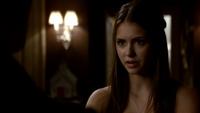 104-096-Elena~Damon