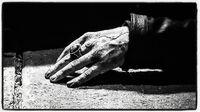 2017-03-13 Ian Somerhalder-Pierre OHalloran-Instagram