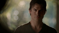 816-197~Stefan-Damon-Afterlife