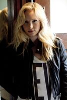 CAra-Canning-Candice-Accola-Nylon-photoshoot-outtakes-the-vampire-diaries-tv-show-18223664-396-594