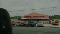 LGC202-003~Hope-Mystic Falls High School