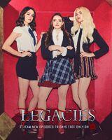 LS2-Poster-Stream New-Josie-Hope-Lizzie