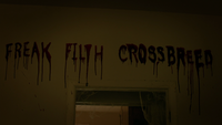 TO504-036-Freak Filth Crossbreed