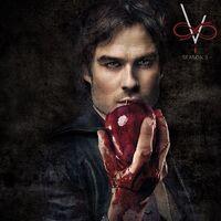 TVDForever-Damon-S3