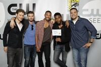 2015 WBSDCC TO 01